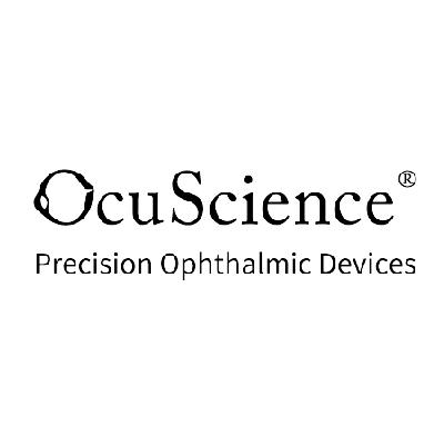 OcuScience
